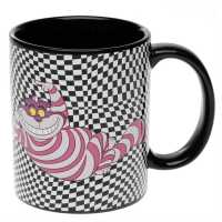 Character Mug Cheshire Cat Подаръци и играчки