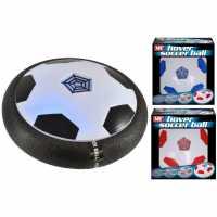 M.y Hover Soccer Ball  Подаръци и играчки