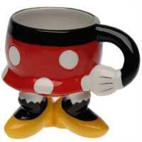 Character Shaped Mug Minnie Подаръци и играчки