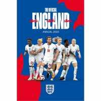 Slazenger Atom Practice Rounders Ball White Подаръци и играчки