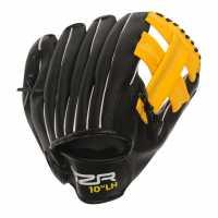 Slazenger Softball Glove Left Hand Бейзбол