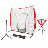 Slazenger Bball Training Set83 - Бейзбол