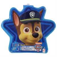 Character Детски Куфар Art Case Paw Patrol Подаръци и играчки