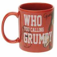 Character Mug Disney Villains Подаръци и играчки