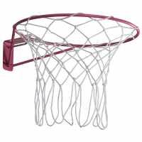 Gilbert Netball Ring 03  Нетбол