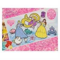 Character Myo Gel Stick64 Princess Подаръци и играчки