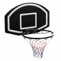 Everlast Basketball Net Board  Подаръци и играчки