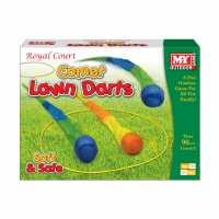 M.y M.y Comet Lawn Darts Game  Подаръци и играчки