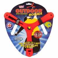 Gamesson R8 Spyder Red El 12V Red Подаръци и играчки