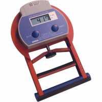 Outdoor Equipment Sports Directory Handgrip Dynamometer  Часовници