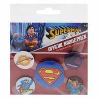 Character Pack Superman Подаръци и играчки