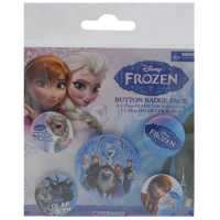 Character Pack Frozen Подаръци и играчки