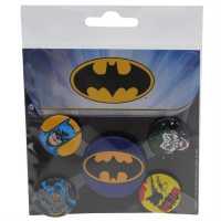 Character Pack Batman Подаръци и играчки
