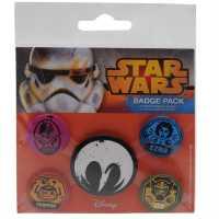 Character Pack Star Wars Rebel Подаръци и играчки