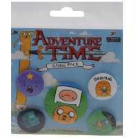Character Pack AT Bro Hug Подаръци и играчки