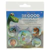 Character Pack Good Dinosaur Подаръци и играчки