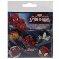 Character Pack Spiderman Подаръци и играчки