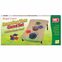 Sale M.y Toss Bag Throw  Подаръци и играчки