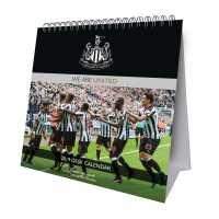 Grange Fb Calendar2019 84 Newcastle Подаръци и играчки