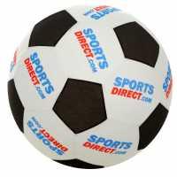 Sportsdirect Jumbo Ball - Сувенири
