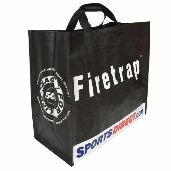 ff963d972a2 Sportsdirect Medium Bag 4 Life Multi