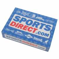 Sportsdirect Карти За Игра Playing Cards Blue/White/Red Подаръци и играчки