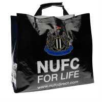 Team Mini Bag 4 Life Newcastle