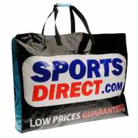 Sportsdirect Xl Bag 4 Life  Сувенири