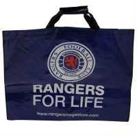 Team Large Bag For Life Rangers Футболни отбори и стоки