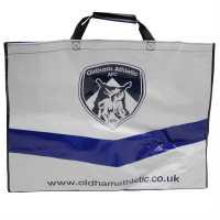 Team Large Bag For Life Oldham Футболни тениски на Нюкасъл Юнайтед