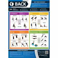 Outdoor Equipment Sports Directory Back  Часовници