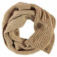 Firetrap Chenille Scarf  Ръкавици шапки и шалове