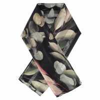 Linea Mountain Scarf Multi Ръкавици шапки и шалове