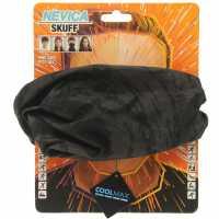 Nevica Original Skuff Black/Grey Ръкавици шапки и шалове