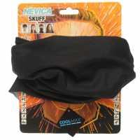 Nevica Fleece Skuff 82 Black Ръкавици шапки и шалове