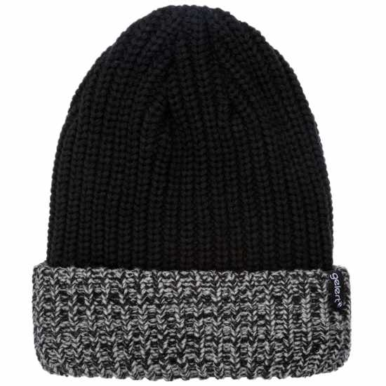 Karrimor Sherpa Hat Black Шапки с козирка