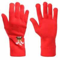 Мъжки Ръгби Ръкавици Team Rugby Rugby Gloves Mens Wales Шапки с козирка