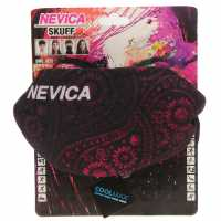 Nevica Reversible Skuff Navy/Pink Промоции