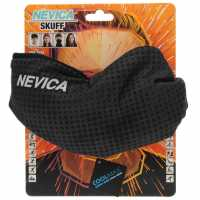 Nevica Reversible Skuff Black/Grey Ски шапки