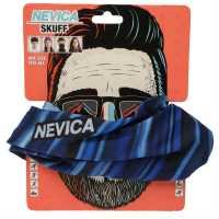 Nevica Skuff Black/Blue/Wht Ръкавици шапки и шалове