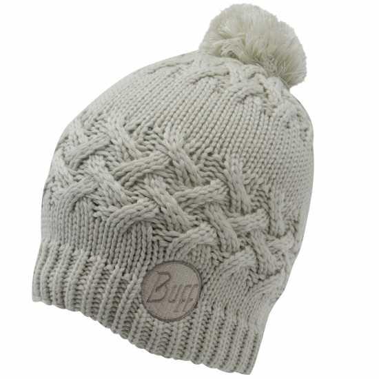 Buff Knit Hats Unisex Savva Шапки с козирка