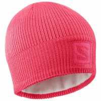 Salomon Мъжка Шапка Logo Hat Mens  Шапки с козирка