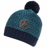 Marmot Gerti Hat Ladies ArctNavy/Waterf Шапки с козирка