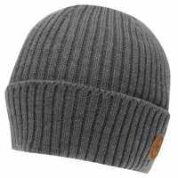 Soulcal Мъжка Шапка Hagues Hat Mens Grey Шапки с козирка