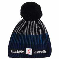 Eisbär Eisbar New St Beanie Sn91 Blue Шапки с козирка