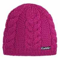 Eisbär Eisbar Anta Beanie Ld91 Pink Шапки с козирка