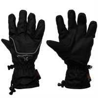 Extremities Aseason Trek Glv71 Black Ръкавици шапки и шалове