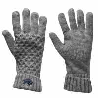 Raging Bull Rag Bull Sig Gloves Sn94  Ръкавици шапки и шалове