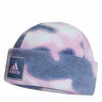 Karrimor Trail Gloves Ladies Black Ръкавици шапки и шалове