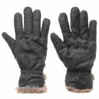 Firetrap Acca Gloves Ladies  Ръкавици шапки и шалове